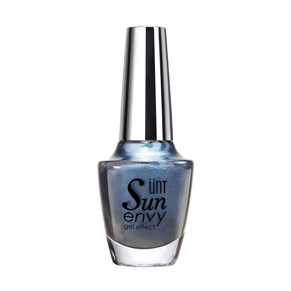 SUN ENVY GEL EFFECT - CRYSTALLIZE THE SUN