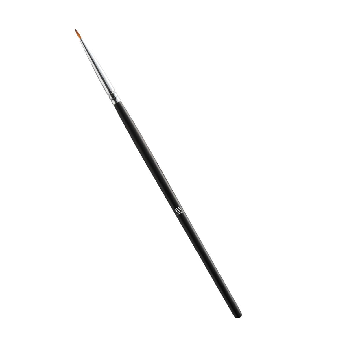 線條彩繪勾勒筆 - 51452