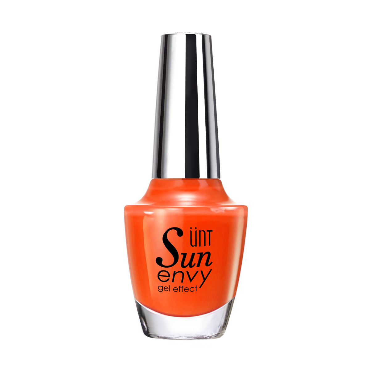 SUN ENVY GEL EFFECT - TOUCH OF THE SUN