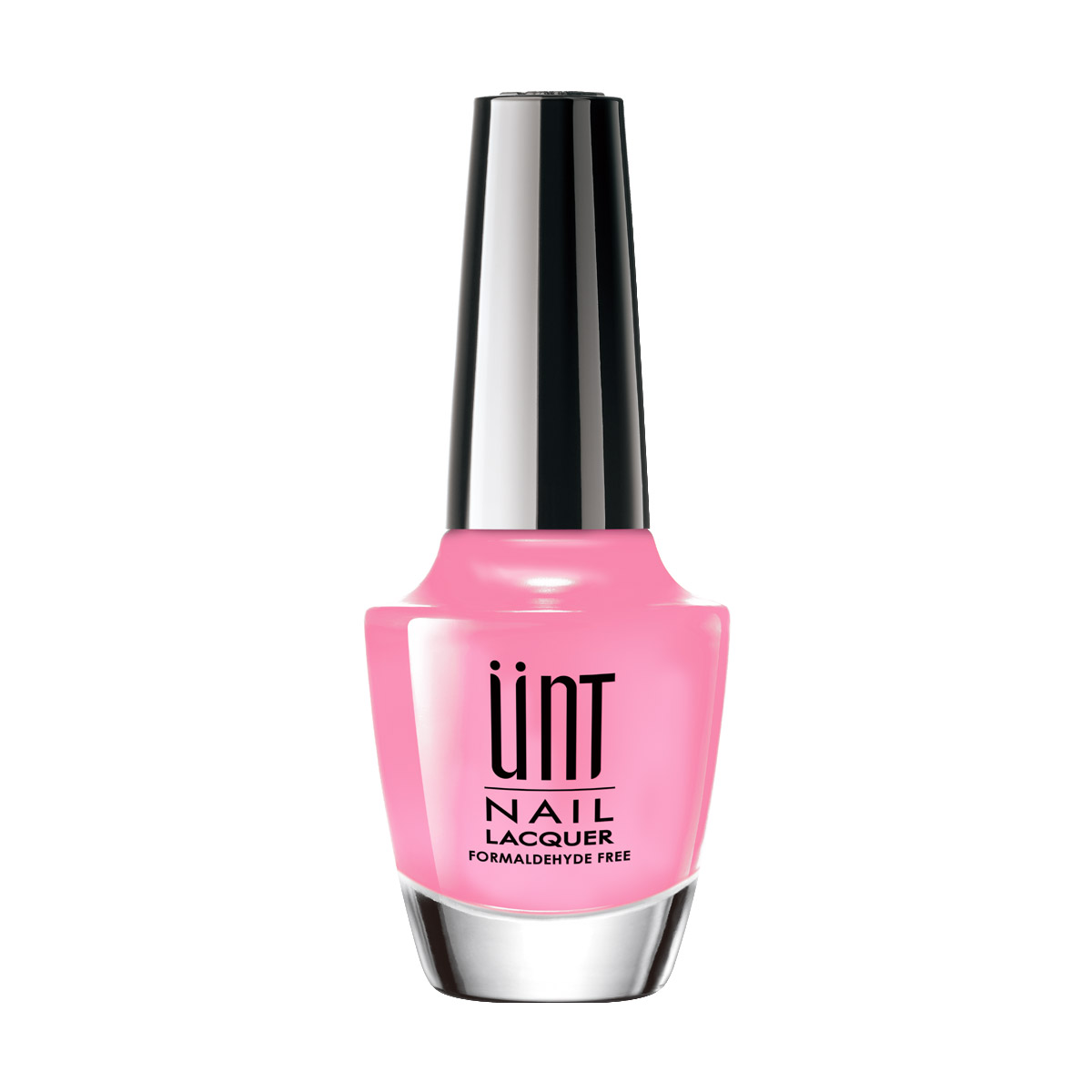 NAIL LACQUER - THE KATE PARTY