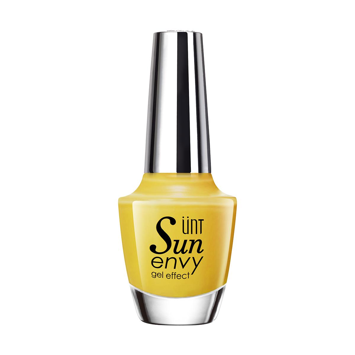 太陽感-光指彩釉 - -面維納斯 - 66142