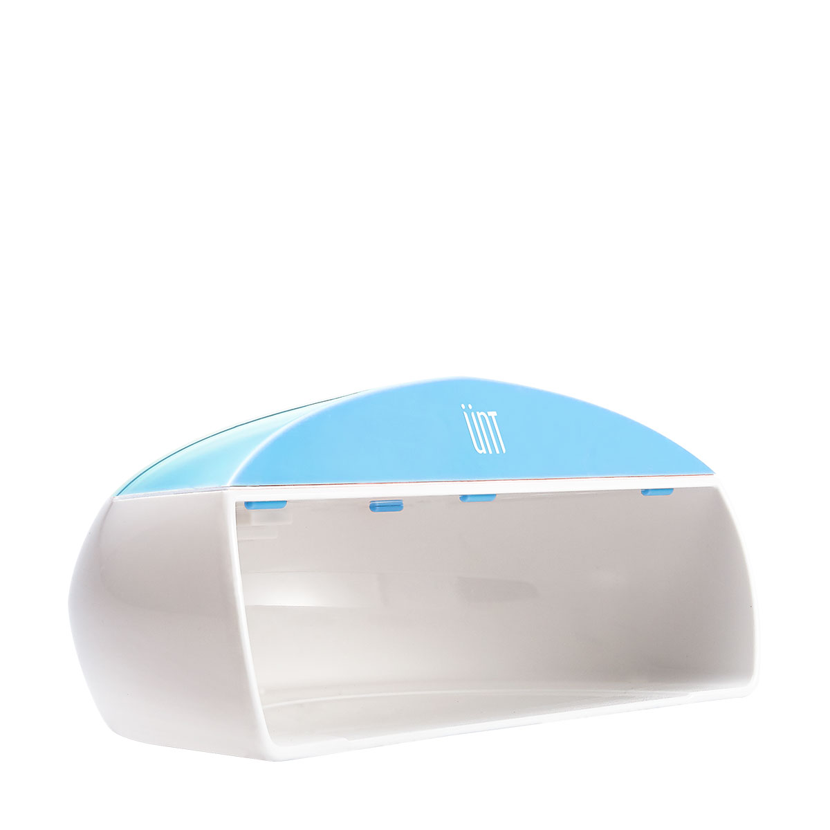 LED美甲光撩燈 (藍)