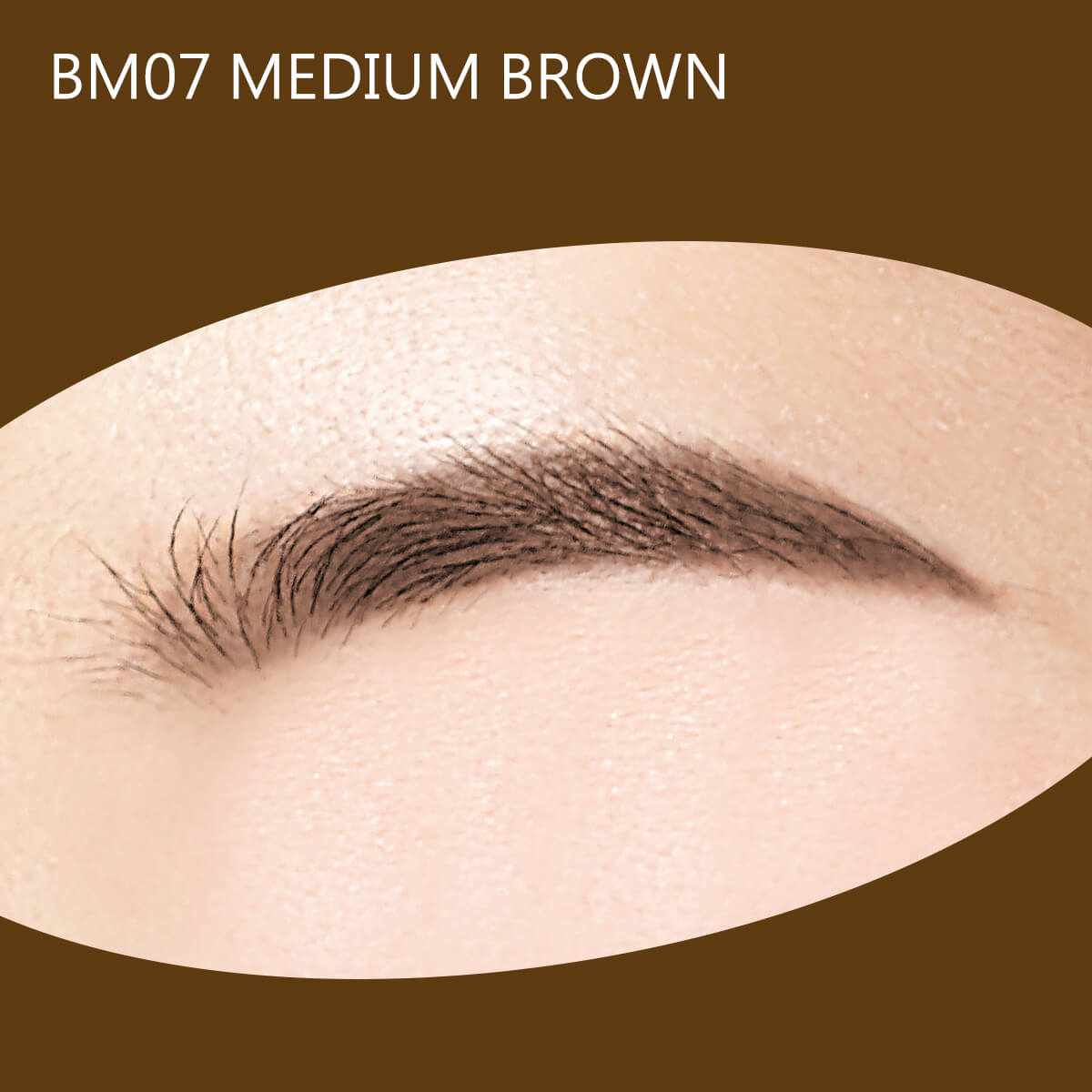 BROW MASTER