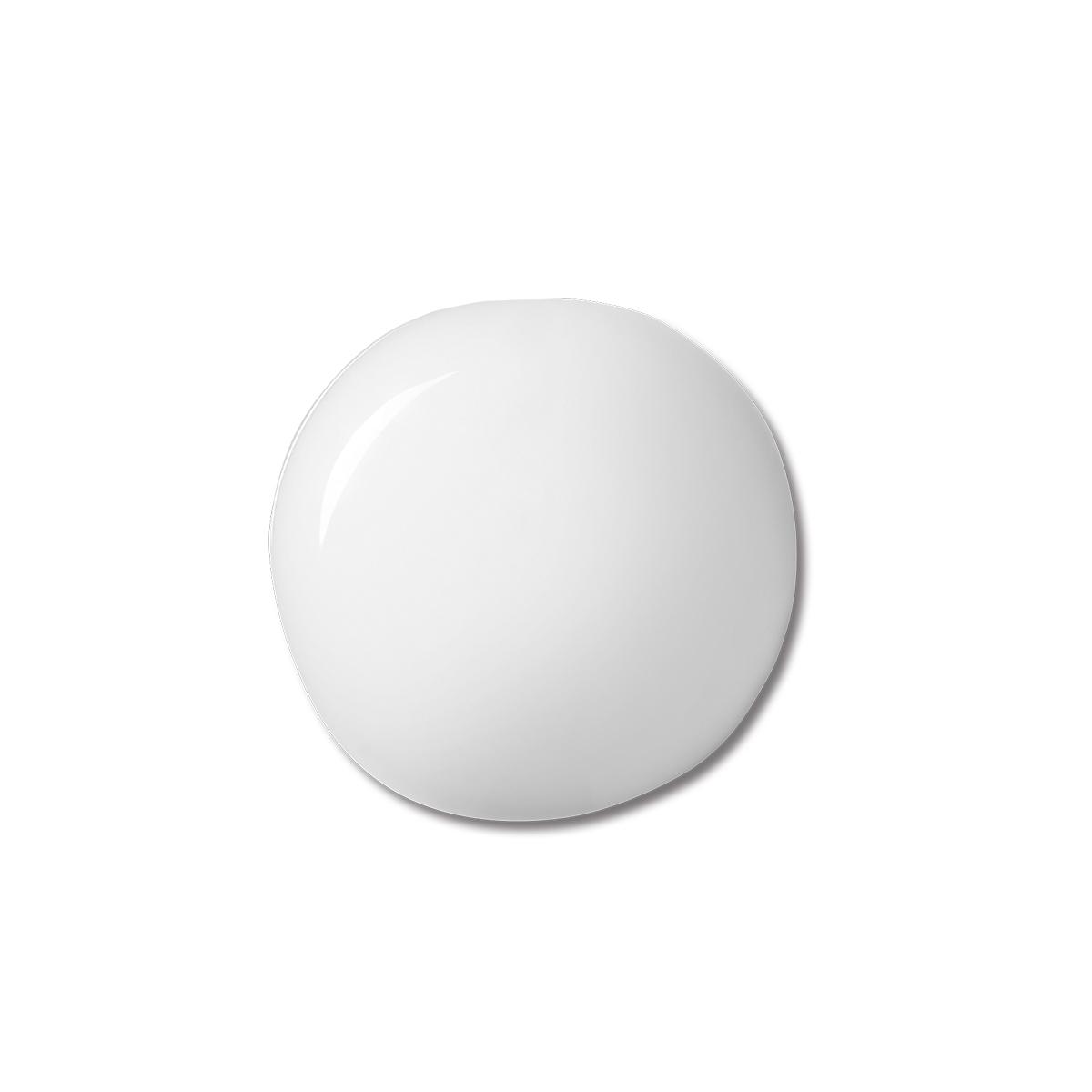 玻尿酸長效潤澤乳霜