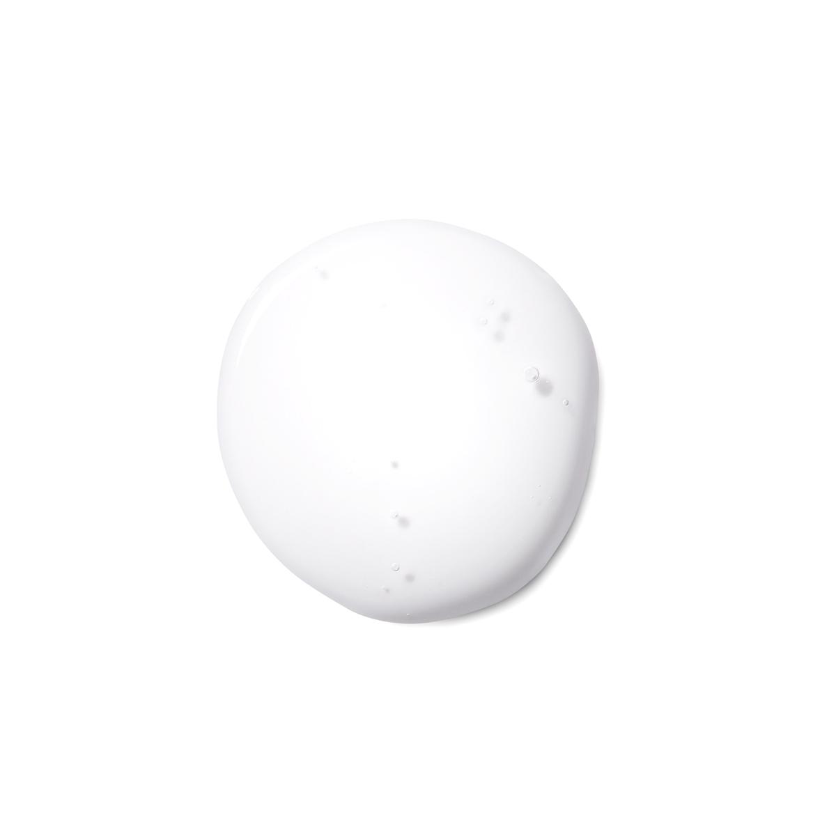 玻尿酸長效保濕化妝水