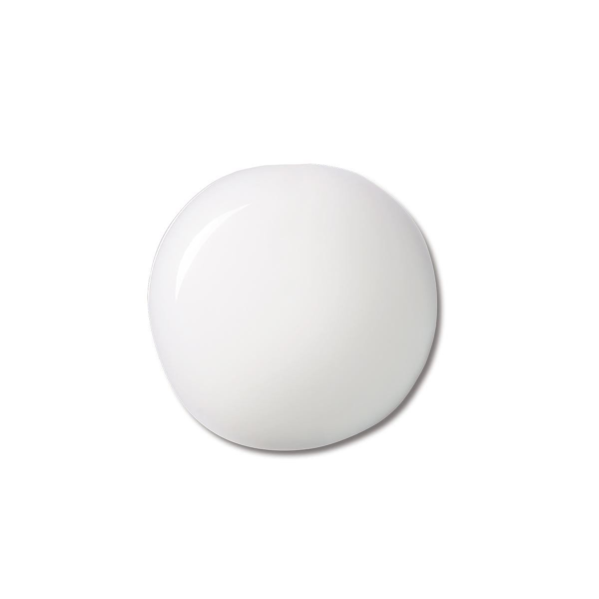 白茶輕透無油防曬乳