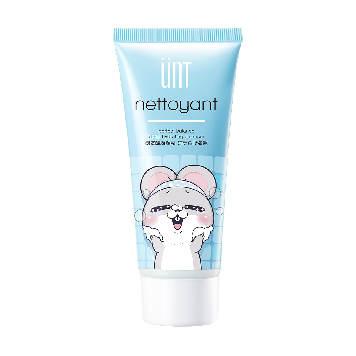AQUA NETTOYANT Very Miss Rabbit