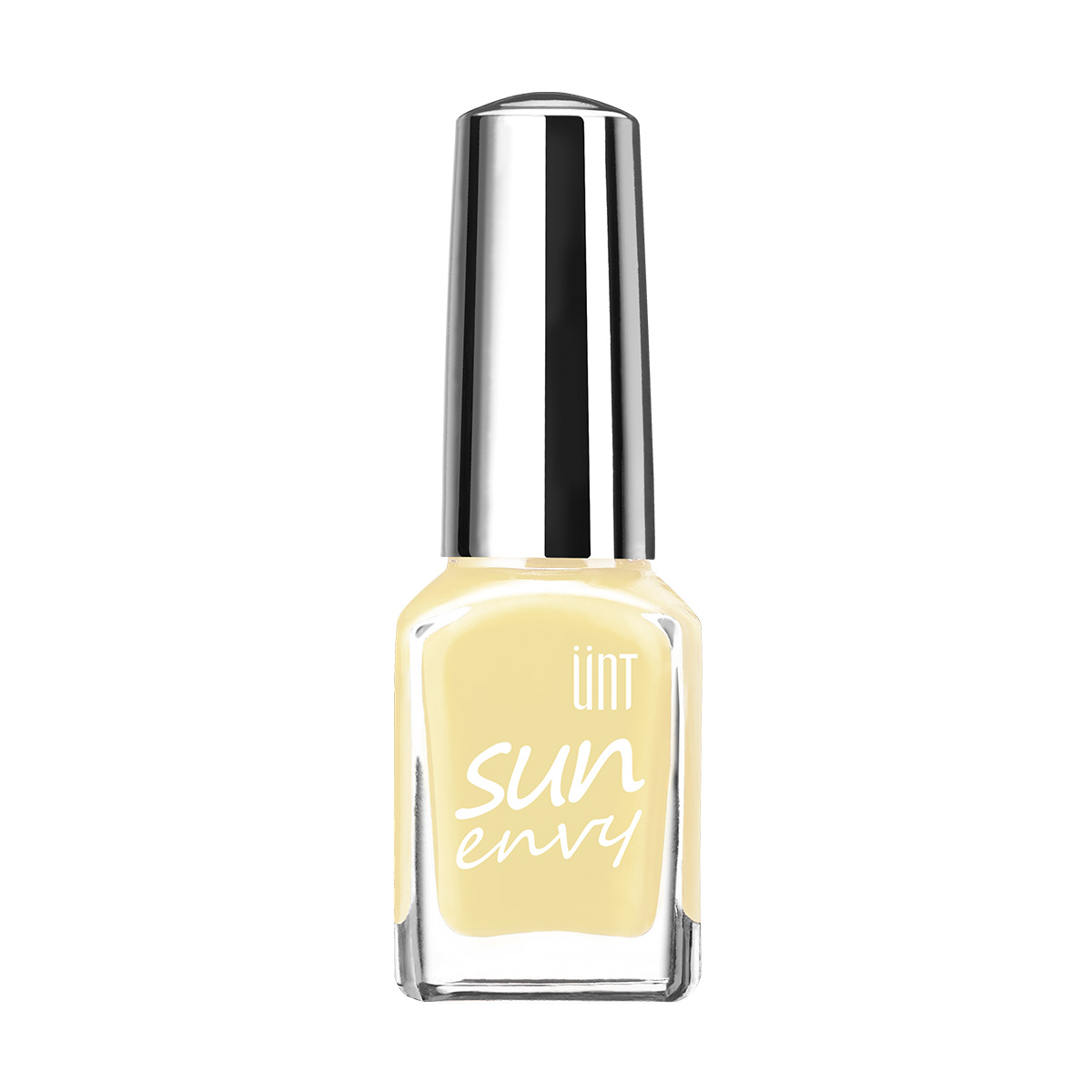 SUN ENVY GEL EFFECT – CLASSIC COLORS