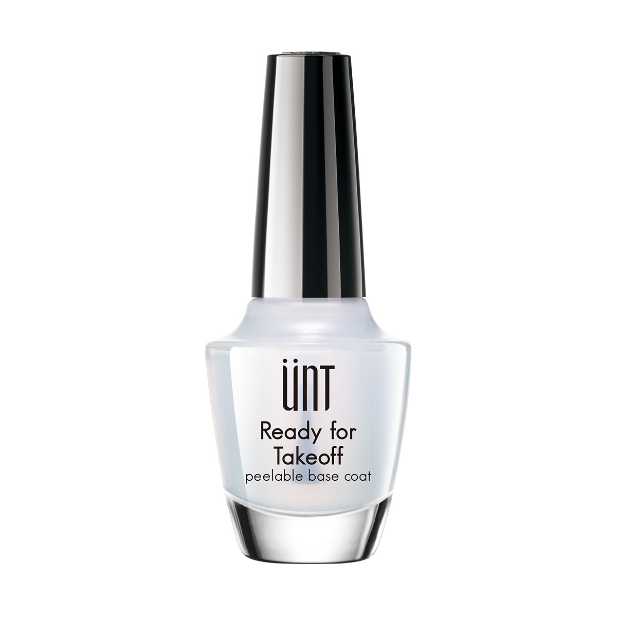 Ready For Takeoff Unt Cosmetics