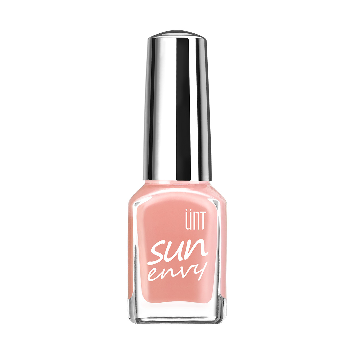 SUN ENVY GEL EFFECT NAIL POLISH – SET IT FREE